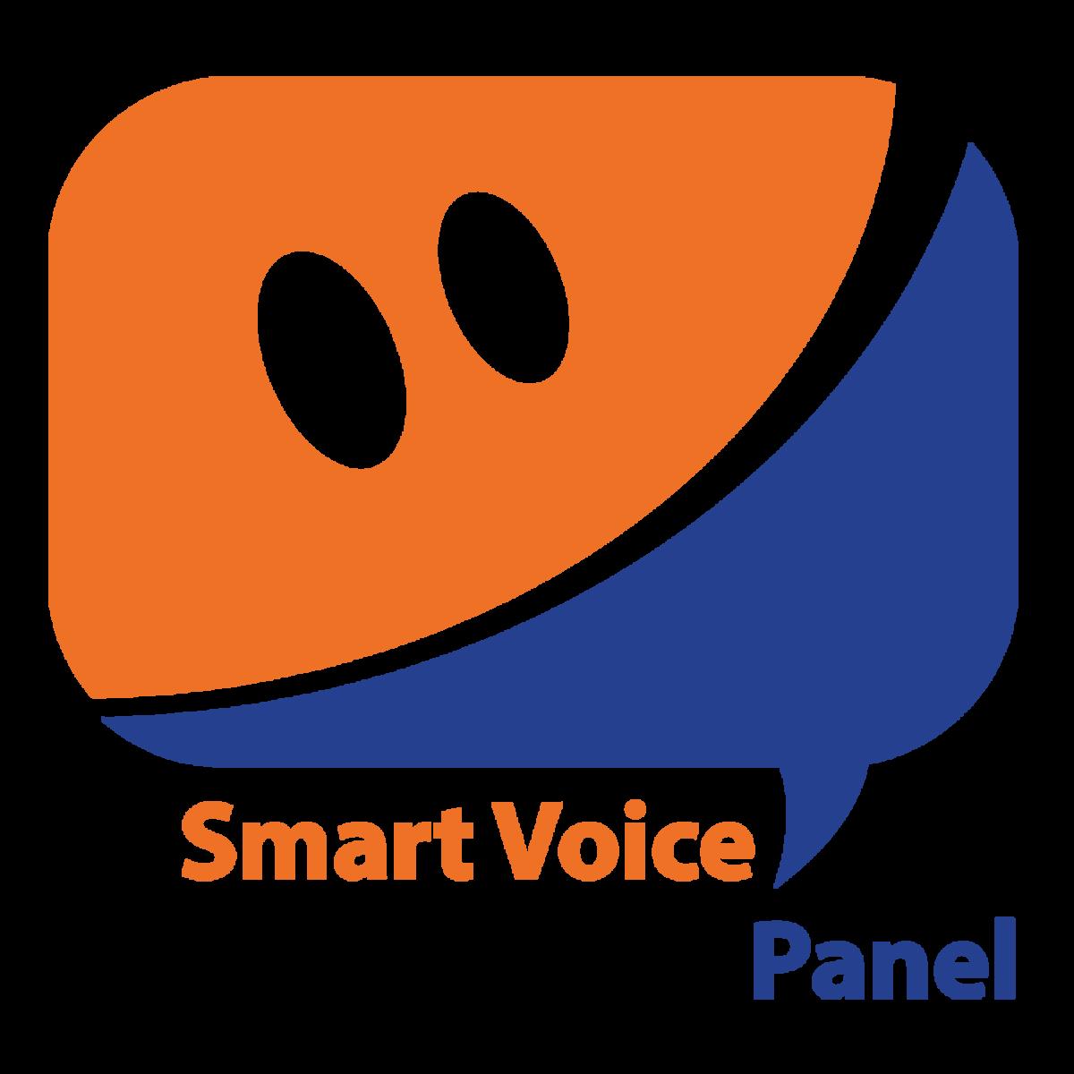 Smart Voice Panel 1 –  Der Markt und die Systeme