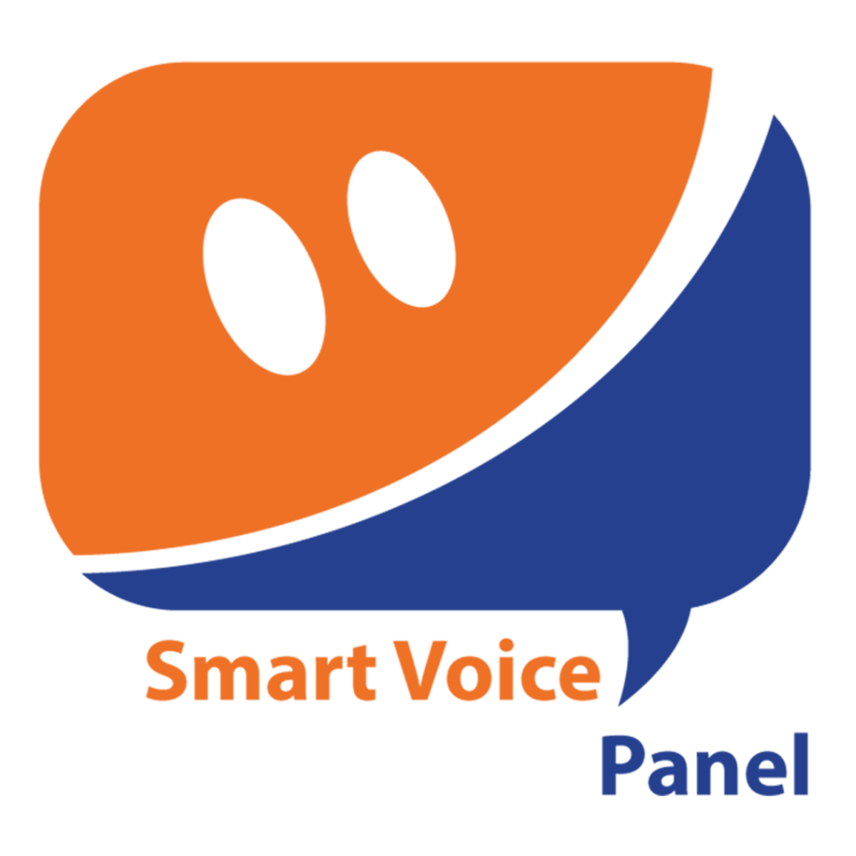 Smart Voice Panel 6 – Spiele